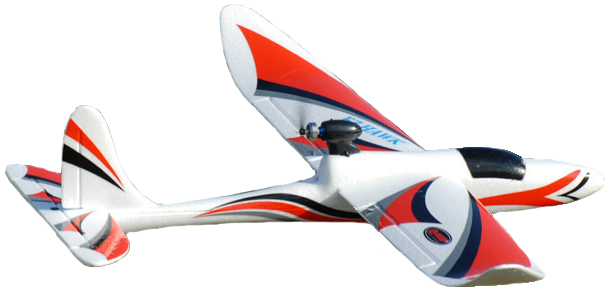 Dynam Hawk RTF DY8925VII SotMarket.ru 6490.000