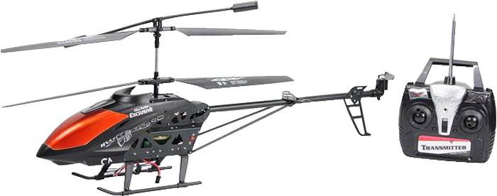 Fu Qi Model FQ777-L505D SotMarket.ru 3650.000
