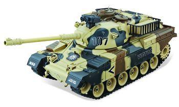 HouseHold Танк USA M60 SotMarket.ru 3040.000