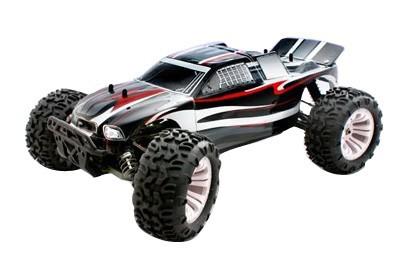 VRX Racing BLX10 1:10 RTR RH1013 SotMarket.ru 8550.000