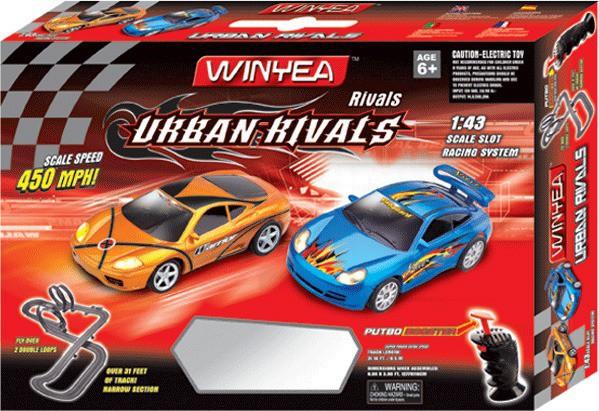 WinYea Urban Rivals W16803 SotMarket.ru 1890.000