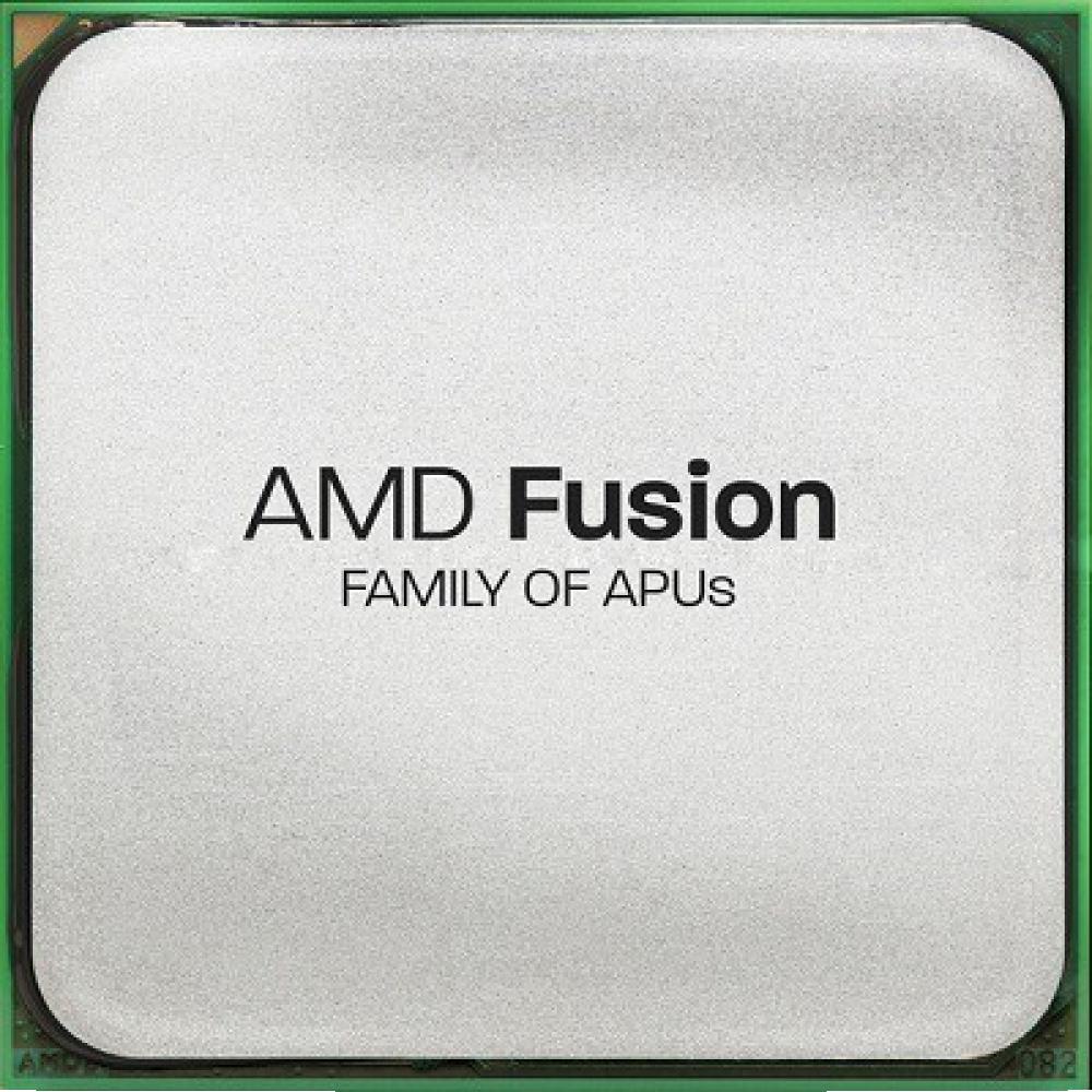 AMD A10-5700 Trinity (3400MHz, FM2, L2 4096Kb) BOX SotMarket.ru 4450.000