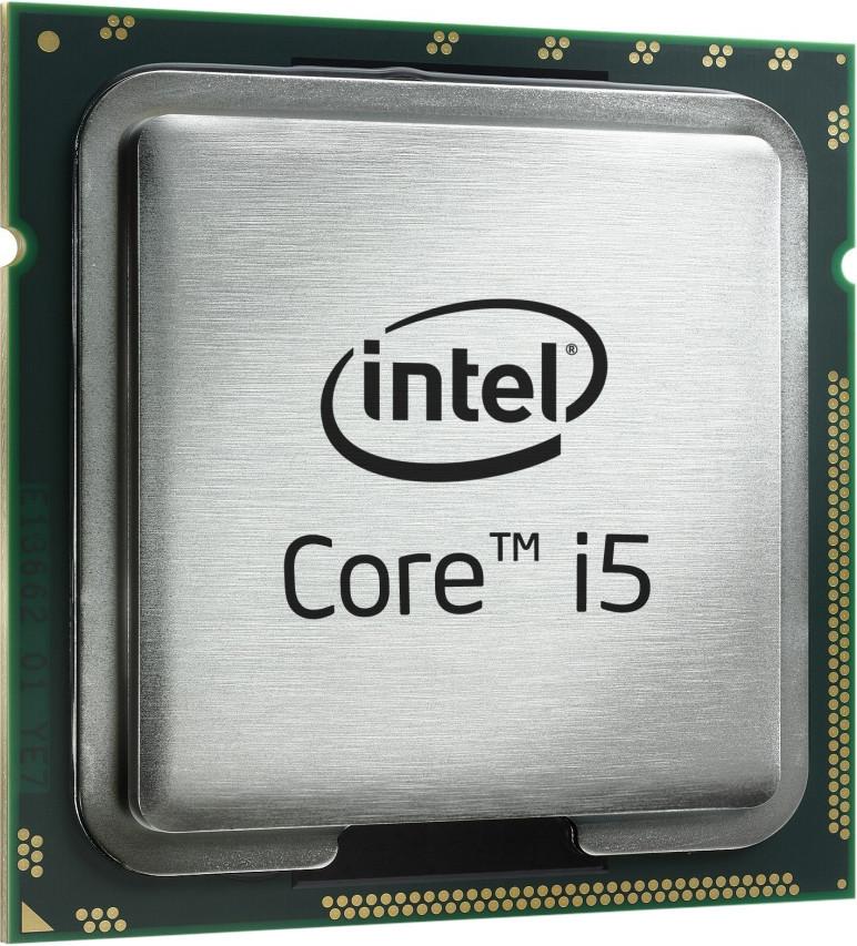 Intel Core i5-4440 Haswell (3100MHz, LGA1150, L3 6144Kb) OEM SotMarket.ru