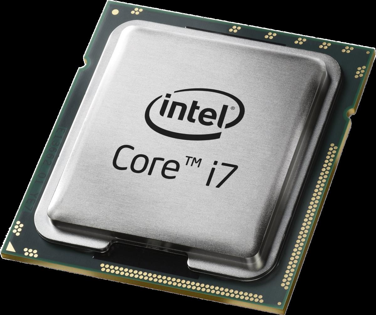 Intel Core i7-4770 Haswell (3400MHz, LGA1150, L3 8192Kb) BOX