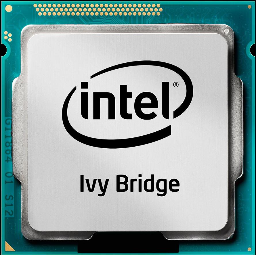 Intel Pentium G2020 Ivy Bridge (2900MHz, LGA1155, L3 3072Kb) OEM SotMarket.ru 3070.000