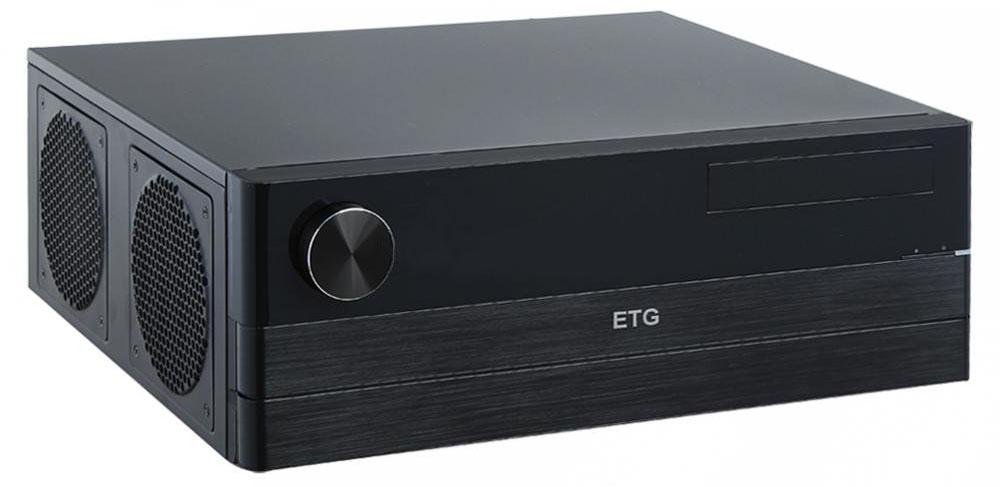 ETG G-1B