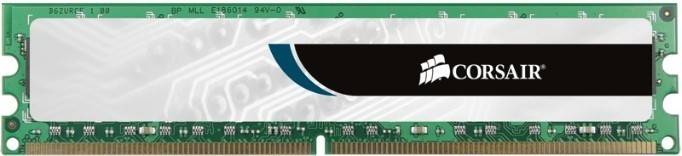 Corsair CMV8GX3M1A1600C11 DDR3 8GB DIMM SotMarket.ru 3500.000