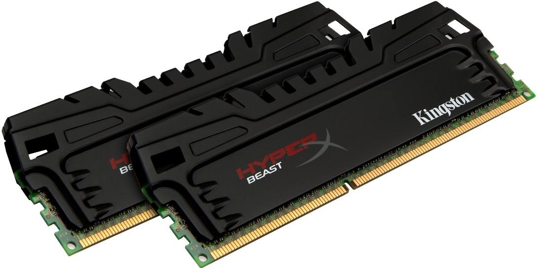 Kingston KHX21C11T3K2/16X DDR3 16GB DIMM SotMarket.ru 10850.000