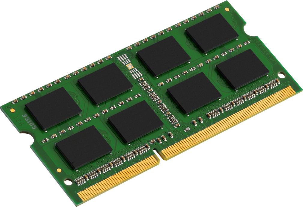 Kingston KTA-MB1600S/4G DDR3 4GB SO-DIMM SotMarket.ru 3040.000