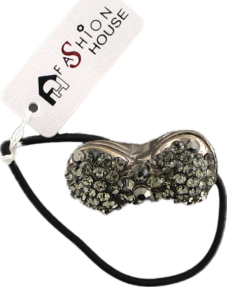 Резинка для волос Fashion House FH23085 SotMarket.ru 240.000