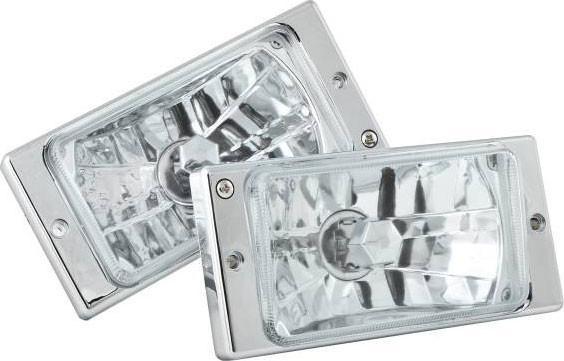 Передние фары для LADA 2110 DLAA LA519DE SotMarket.ru 950.000