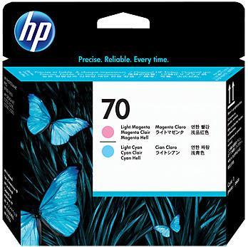 HP C9405A SotMarket.ru 3240.000