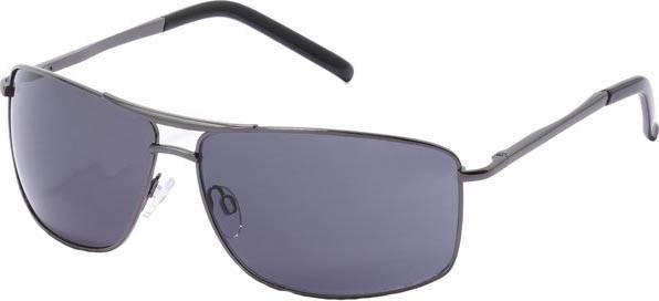 Поляризационные очки Polaroid M4308C SotMarket.ru 990.000