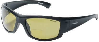 Поляризационные очки Polaroid P7113A SotMarket.ru 1280.000