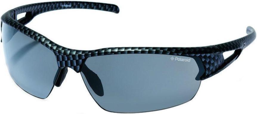 Солнцезащитные очки Polaroid P7329A SotMarket.ru 1650.000