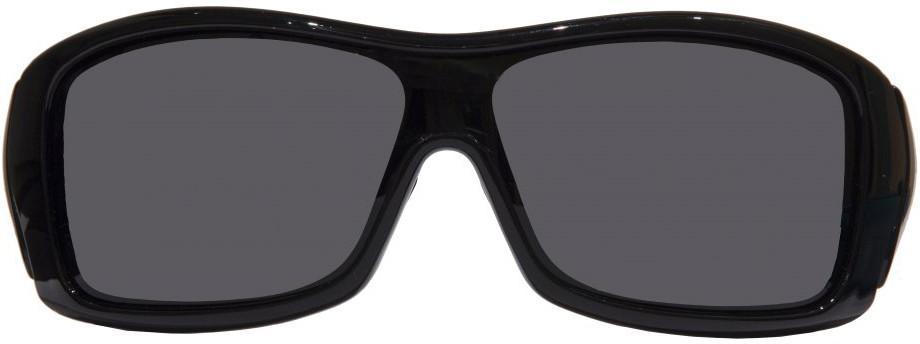 Поляризационные очки Drivers' Club DC100211G SotMarket.ru 1100.000