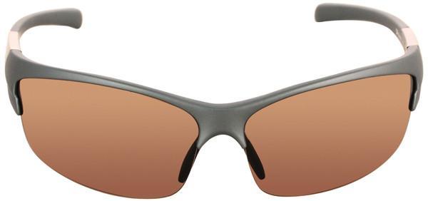 Солнцезащитные очки SP Glasses AS023 SotMarket.ru 982.000