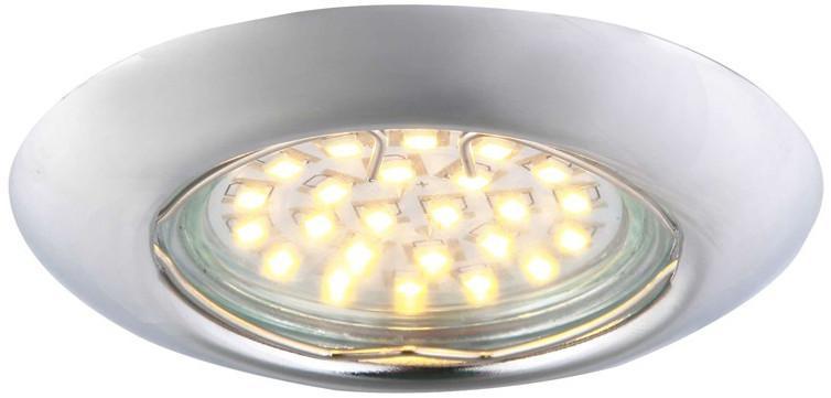 Точечный светильник ARTELAMP Praktisch A1223PL-3CC SotMarket.ru 888.000