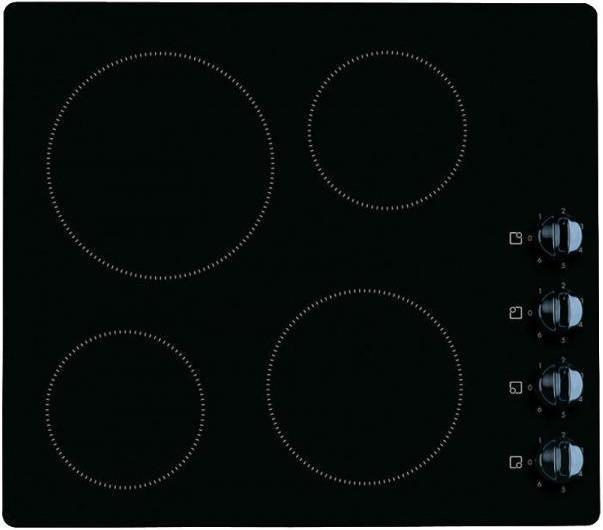 Встраиваемая варочная панель Whirlpool AKL 359/NE/03 SotMarket.ru 7760.000