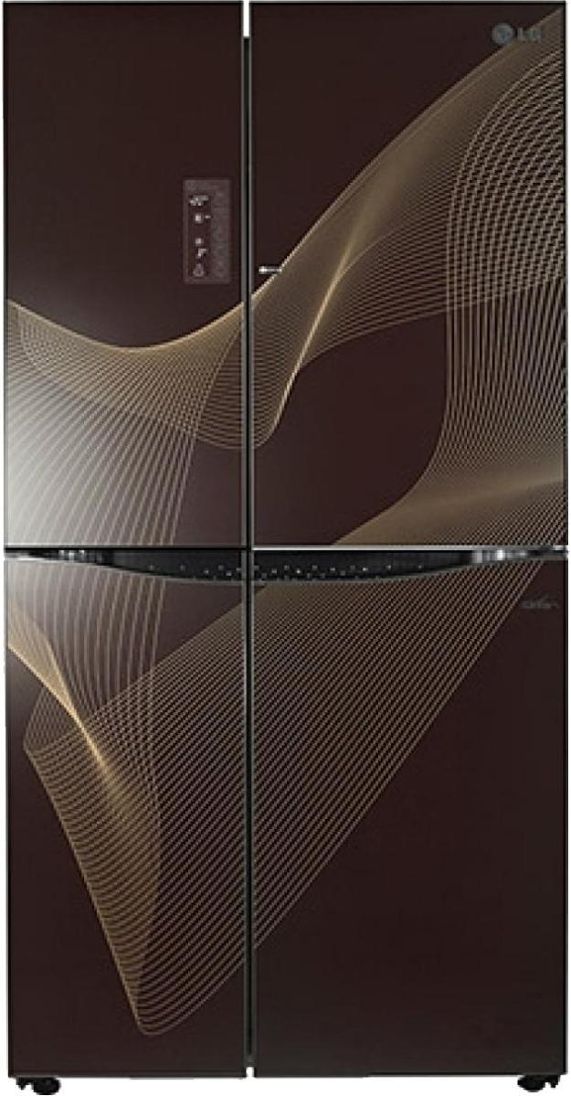 LG GR-M257SGKR SotMarket.ru 81770.000