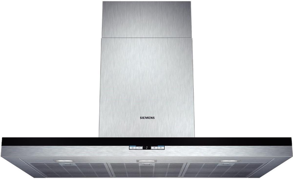 Вытяжка Siemens LC98BD542 SotMarket.ru 22270.000