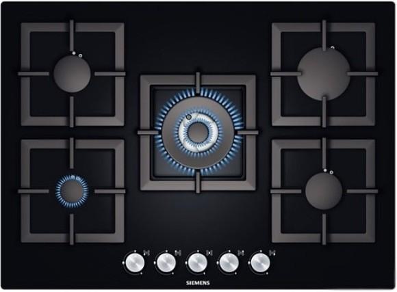 Встраиваемая варочная панель Siemens EP618HB21E SotMarket.ru 16870.000