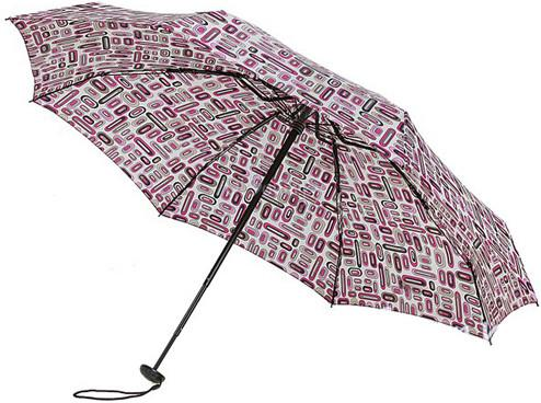 Зонт Knirps X1 89811773 Розовый SotMarket.ru 1500.000