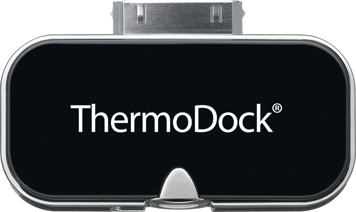 Medisana ThermoDock SotMarket.ru 2600.000