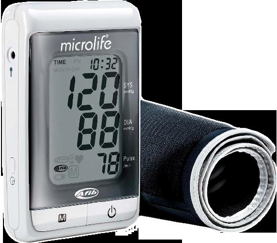 Microlife BP A110 SotMarket.ru 3840.000