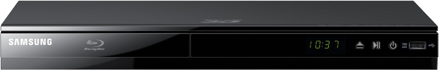 Samsung BD-E5500 SotMarket.ru 3640.000