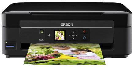 Epson Expression Home XP-313 SotMarket.ru 5810.000