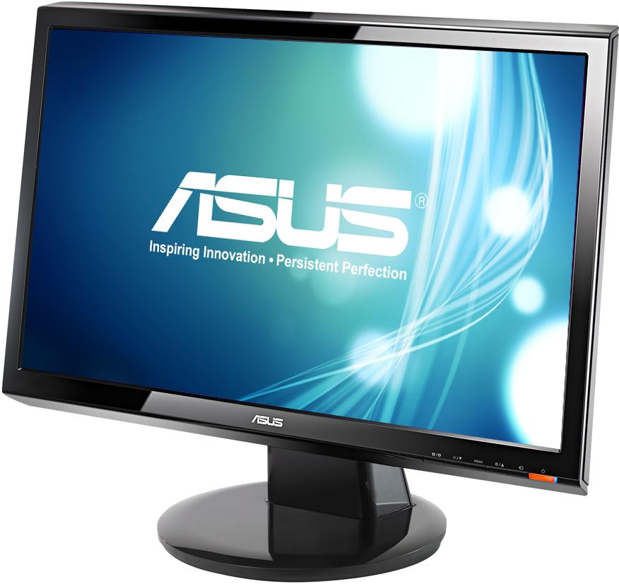 Asus VH228DE SotMarket.ru 5570.000
