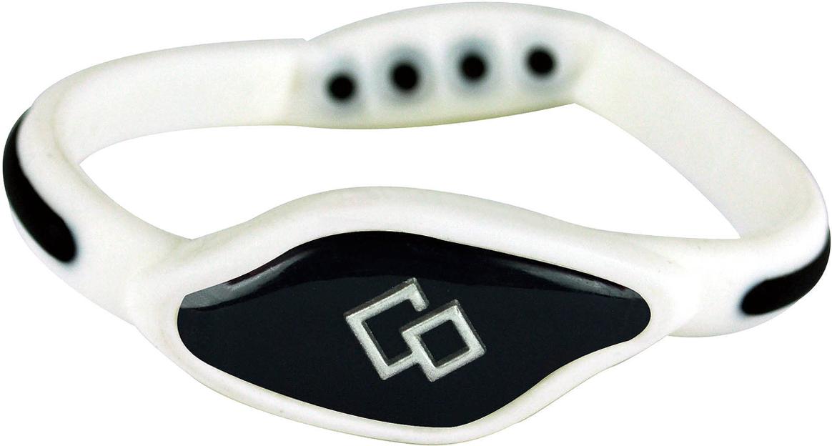 Магнитный браслет Colantotte Flex Loop ACFL03M SotMarket.ru 1500.000