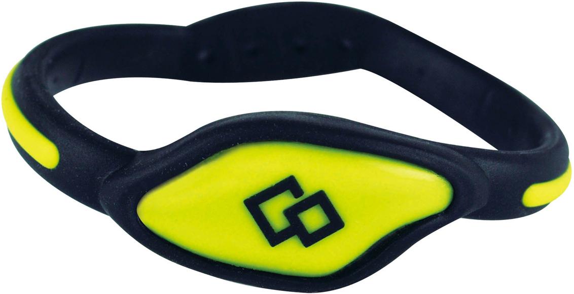 Магнитный браслет Colantotte Flex Loop ACFL21M SotMarket.ru 1429.000