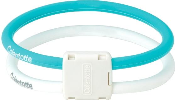 Магнитный браслет Colantotte Wacle Loop Supporter lite ACWT17M SotMarket.ru 1380.000