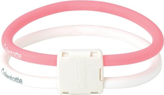 Магнитный браслет Colantotte Wacle Loop Supporter lite ACWT18M SotMarket.ru 1380.000