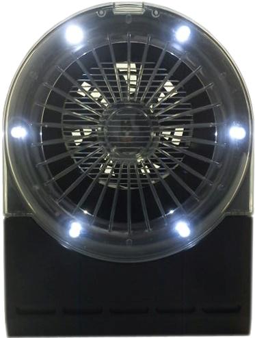 ЭкоСнайпер GE4-4 SotMarket.ru 2560.000