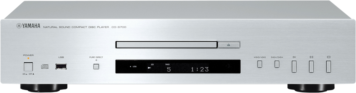 Yamaha CD-S700 SotMarket.ru 18890.000