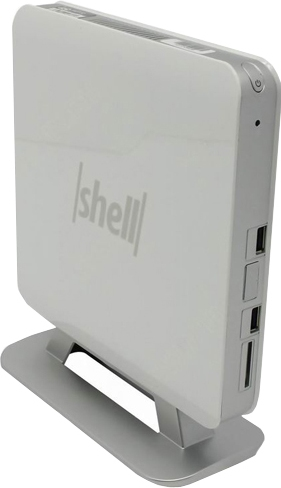 3Q Shell A50M-W46DOS-E350D SotMarket.ru 11070.000