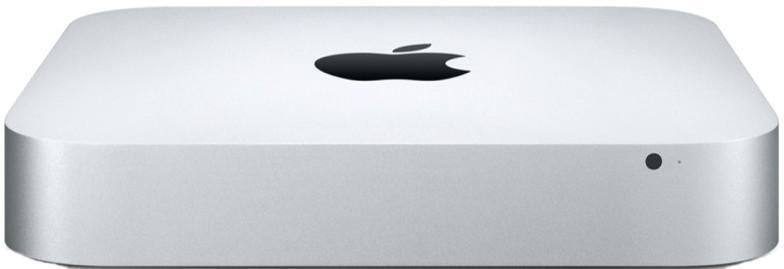 Apple Mac mini MD388RS/A SotMarket.ru 34990.000