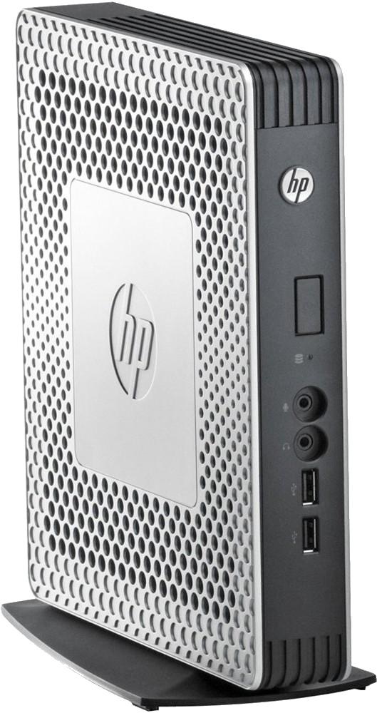 HP t610 B8D11AA SotMarket.ru 17270.000