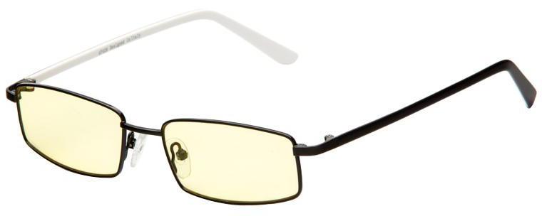 Очки SP Glasses AF042 SotMarket.ru 936.000