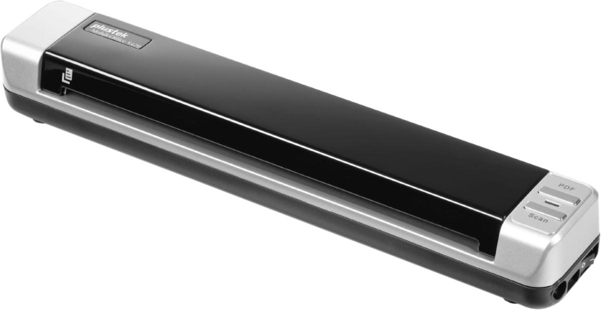 Plustek MobileOffice S420 SotMarket.ru 12070.000