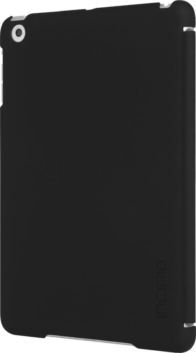 Накладка на заднюю часть для Apple iPad mini Incipio Smart feather SotMarket.ru 750.000