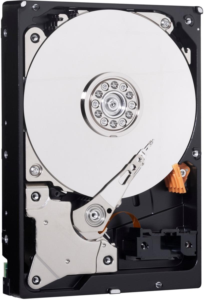 WD WD5000BPKX 500GB