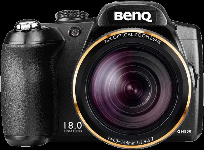 BenQ GH800 SotMarket.ru 11580.000