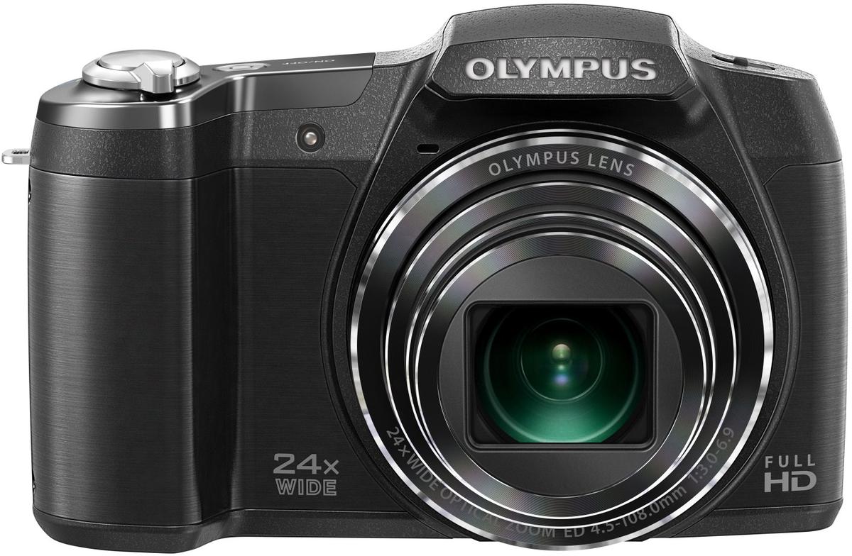 Olympus SZ-16 SotMarket.ru 6800.000
