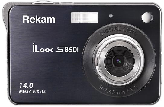Rekam iLook S850i SotMarket.ru 2510.000