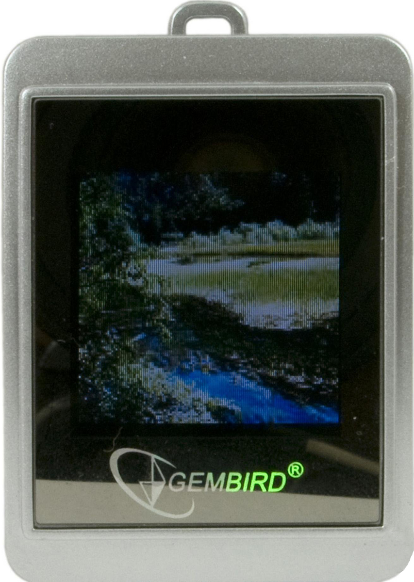 Gembird PF-15-1