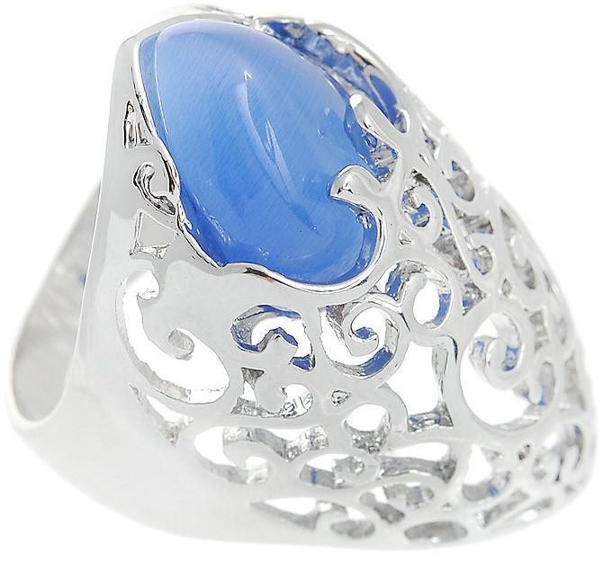 Перстень Fashion House FH30435 SotMarket.ru 420.000